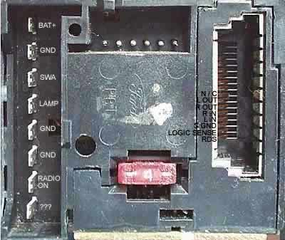 ford 2008 rds pinout diagram   pinoutguide com ford 16 pin radio connector diagram ford 16 pin radio connector diagram ford 16 pin radio connector diagram ford 16 pin radio connector diagram