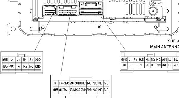 pinout_1112456333_lexus-p1750-pin  Amp Wiring Harness on