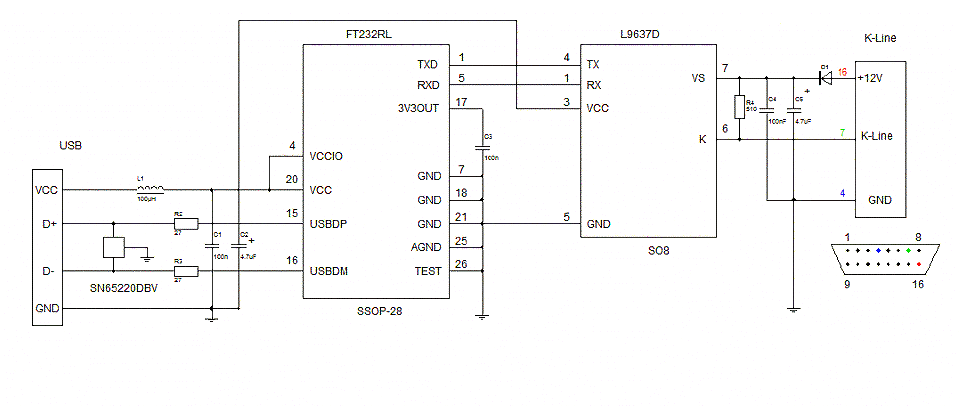 Usb Hdd Cable also Ib A C E Bb A V further  moreover Ec F Ebbf A Cec D F D C Apple Iphone furthermore Webcam Pinout X. on usb connector pinout diagram