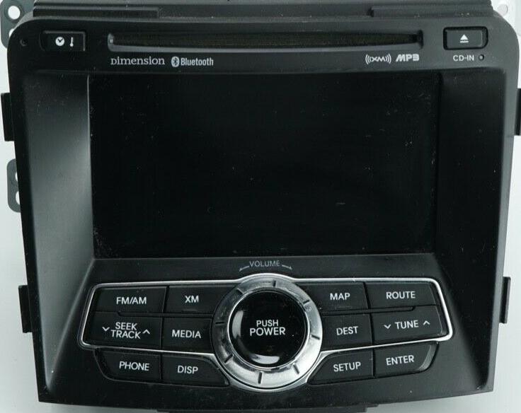 Hyundai Sonata 2012 Backup Camera Wiring Diagram from pinoutguide.com