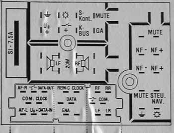 pinout_1794836895_1274307274_20080227092258_img2  Pin V Wiring Harness on