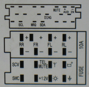 pinout_1904916656_2005-pinout New Pins For Radio Wiring Harness on