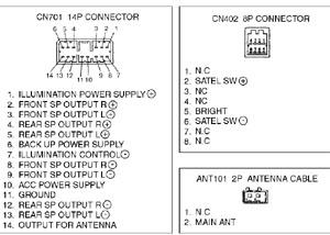 Subaru GX-201LH pinout diagram @ pinoutguide.com on vga pinout diagram, s-video pin diagram, 4 pin fan diagram, 4 pin fuse, 4 pin harness diagram, 4 pin plug, 4 pin round trailer wiring, 4 pin sensor diagram, 4 pin wire harness, 4 pin switch, 4 pin trailer diagram, 4 pin relay, and 4 pin input diagram, 110cc wire harness diagram, 4 pin wiring chart, 4 pin voltage, 4 pin trailer harness, 4 pin connector, 4 pin cable, 4 pin socket diagram,