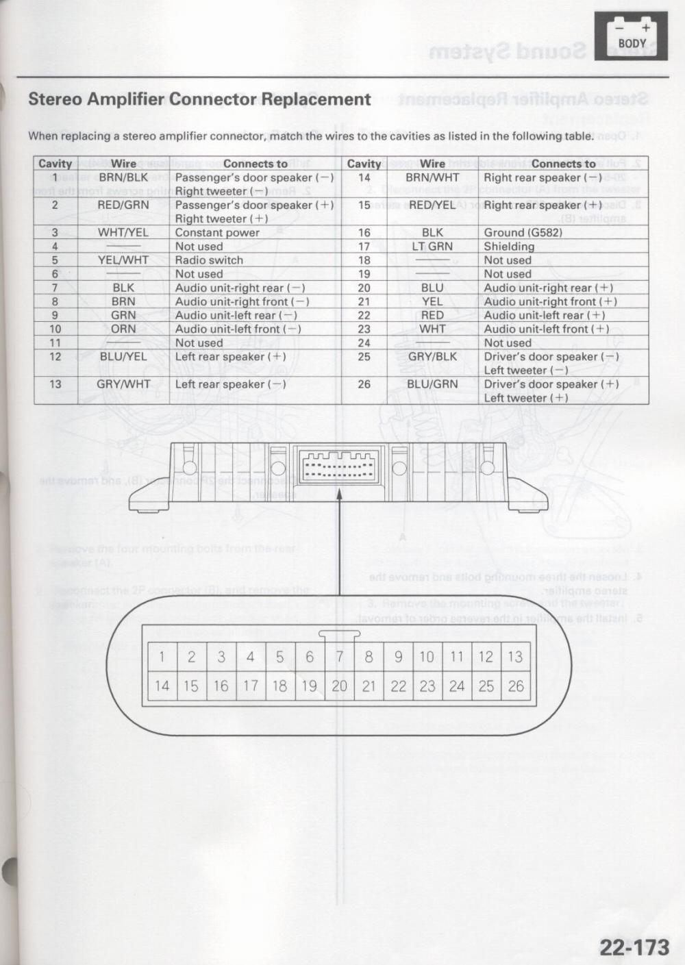 acura 2002 tl head unit pinout diagram. Black Bedroom Furniture Sets. Home Design Ideas