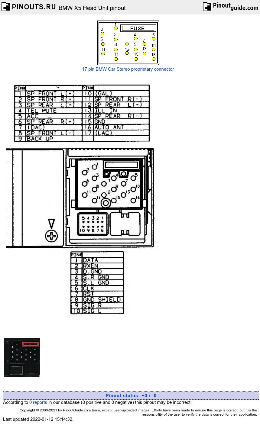Bmw X5 Wiring Diagram Also Bmw Engine Parts Diagram Also Bmw Radio